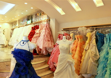 店舗写真2.JPG