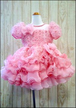 女児ドレス1.JPG