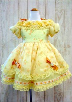 女児ドレス2.JPG