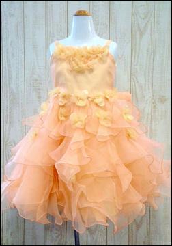 女児ドレス3.JPG