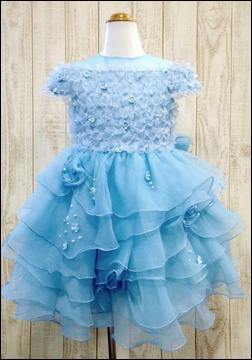 女児ドレス4.JPG