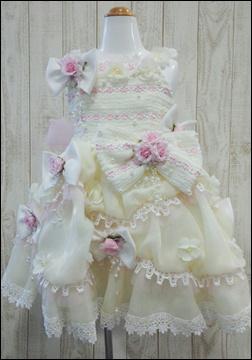 女児ドレス5.JPG