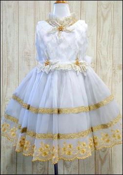 女児ドレス6.JPG