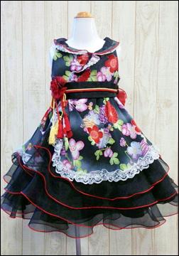 女児ドレス7.JPG