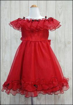 女児ドレス8.JPG
