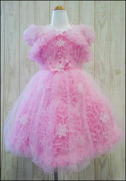 女児ドレス9.JPG